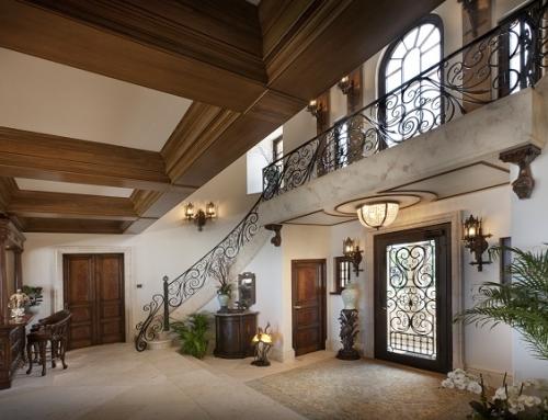 Interior Design-12