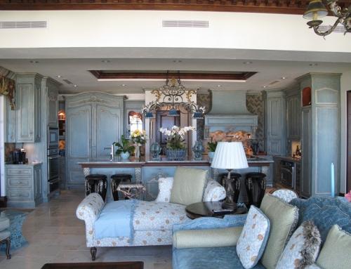 Interior Design-10