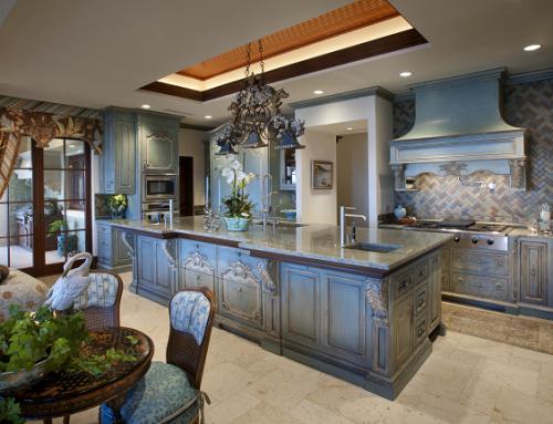 Interior Design-9