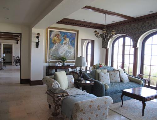 Interior Design-11