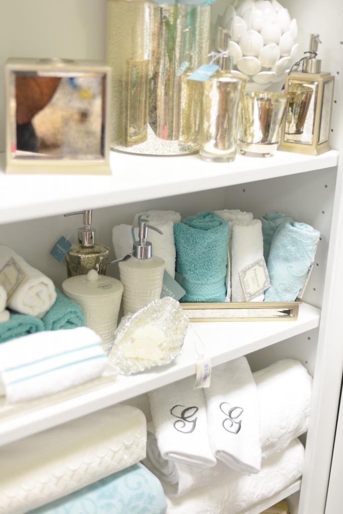 Peacock Store-Aug14-Towels (1).jpg